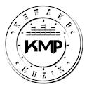 KMP Test App v2