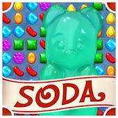 Tips Candy Crush Soda Saga