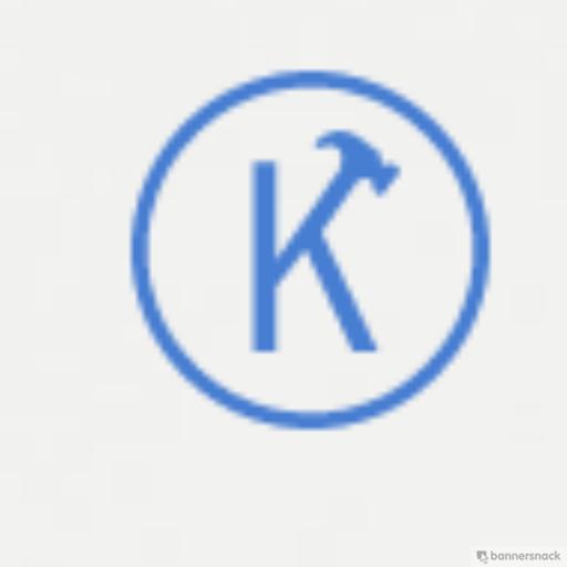 Captcha Job: Kolotibablo (app)