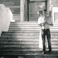 Wedding photographer Selver Ucanbarlic (ucanbarlic). Photo of 19.06.2015