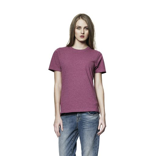 Salvage Organic Recycled T shirts