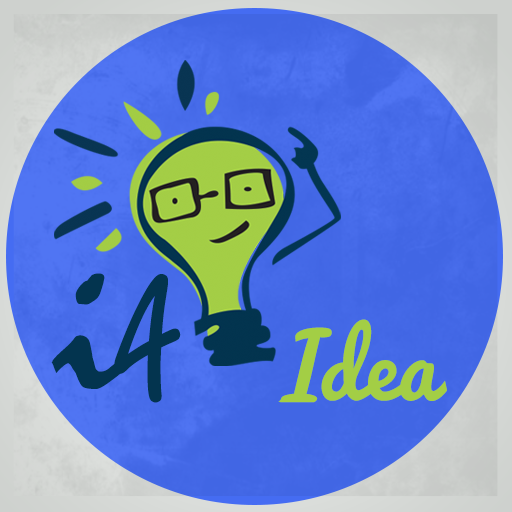 i4idea avatar image