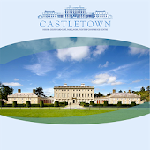 Castletown House Tour & Guide