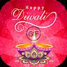 com.diwali.india19
