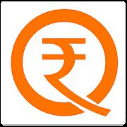 Qeeda Game - Play and Earn Real Money
