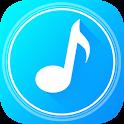 Free Ringtones and Ringtones Maker icon