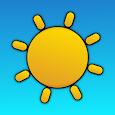 Weather Forecast apk