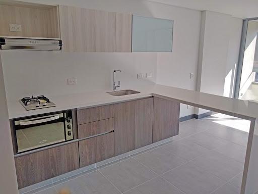 apartamento en venta ciudad del rio 679-28261
