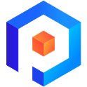 Cloud Earning PHT icon