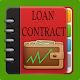 Loan Contract apk