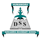 Duncanrig Secondary School