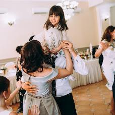 Fotograful de nuntă Haitonic Liana (haitonic). Fotografia din 04.07.2018