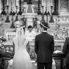 Wedding photographer Alex Fertu (alexfertu). Photo of 05.07.2018