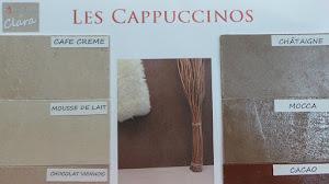 echantillon-palette-de-couleur-beton-cire-les-betons-de-clara-les-cappuccinos