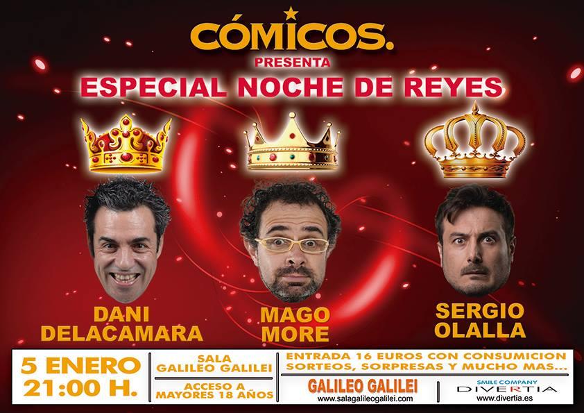 cartel-show-noche-de-reyes-galileo-divertia-2016
