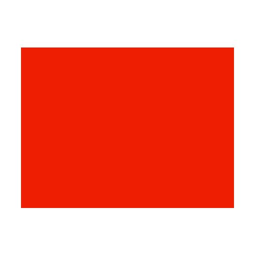 Lead Games Studio avatar image