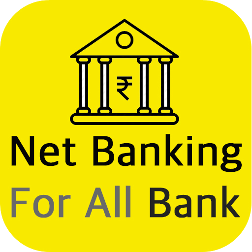 Net Banking All Bank file APK for Gaming PC/PS3/PS4 Smart TV