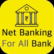 App Net Banking All Bank APK for Windows Phone