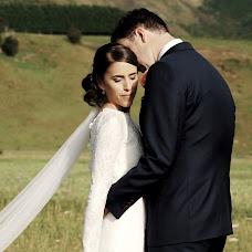 Hochzeitsfotograf Robert Shumski (robsproject). Foto vom 30.07.2018