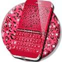 キーボードチーター無料ピンク icon