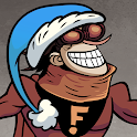 Failman icon