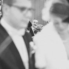 Wedding photographer Arturo De Rose (derose). Photo of 02.04.2015