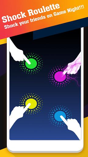 ThemeZone - Shawky App Free - Shock My Friends ss1