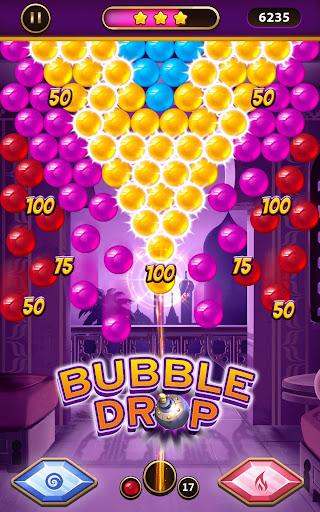 Bubble Shooter India screenshot 9