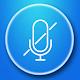Translate - All Language Translator for PC-Windows 7,8,10 and Mac