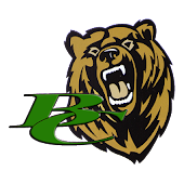 Bear Creek Bears MSID