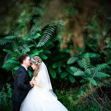Wedding photographer Rustam Bayazidinov (bayazidinov). Photo of 22.07.2017