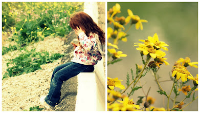 Photo: Little Daisy