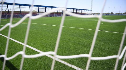 El deporte volverá a tener público en las competiciones municipales de Almería