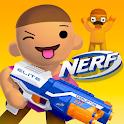 NERF Epic Pranks! icon