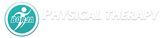 Borja Physical Therapy And Weight Loss Clinic