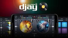 djay 2のおすすめ画像1