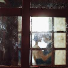 Hääkuvaaja Yuliya Frantova (FrantovaUlia). Kuva otettu 18.04.2014