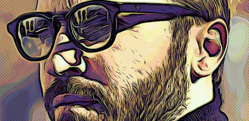 Turn your selfies into cartoon & comic artwork with awesome effects and filters!
