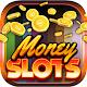 The Casino-La Slots for PC-Windows 7,8,10 and Mac
