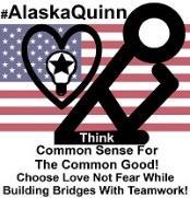 D:\AlaskaQuinn Election\AQ Logo\think heart 200.jpg