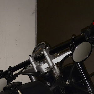vanvan-inksandtools-preparation-moto-paris, details