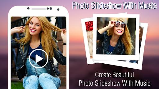 無料摄影Appのフォトスライドショーメーカー|記事Game
