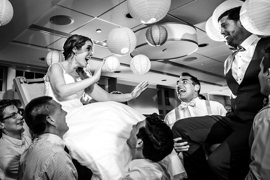 Wedding photographer Milan Lazic (wsphotography). Photo of 06.08.2020