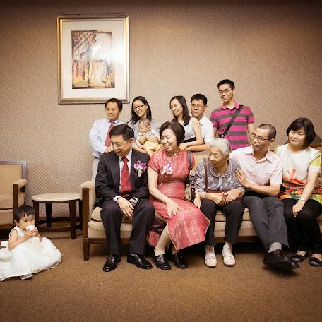 婚礼摄影师 andy liu (andy_liu). 22.02.2014的图片