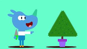 The Topiary Badge thumbnail