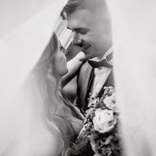 Wedding photographer Michal Zahornacky (zahornacky). Photo of 16.10.2016