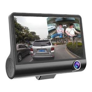 Camera Auto Full HD SMT609 foto video oferta reducere 7