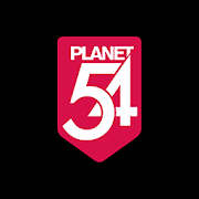 Planet54