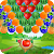 Fruit Shooter file APK for Gaming PC/PS3/PS4 Smart TV