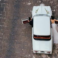 Wedding photographer Nunzio Bruno (nunziobruno). Photo of 11.08.2017